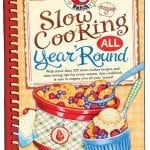 Slow Cooking All Year Round
