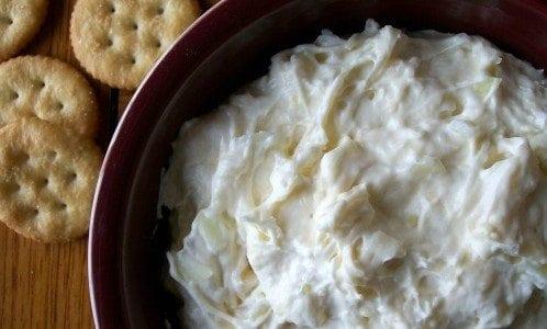 crock-pot-hot-onion-dip