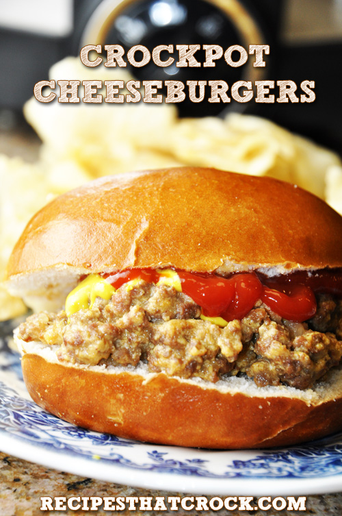 Check out 21 Easy Recipes For National Cheeseburger Day at https://homemaderecipes.com/easy-recipes-national-cheeseburger-day/