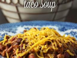 Slow-Cooker-Taco-Soup