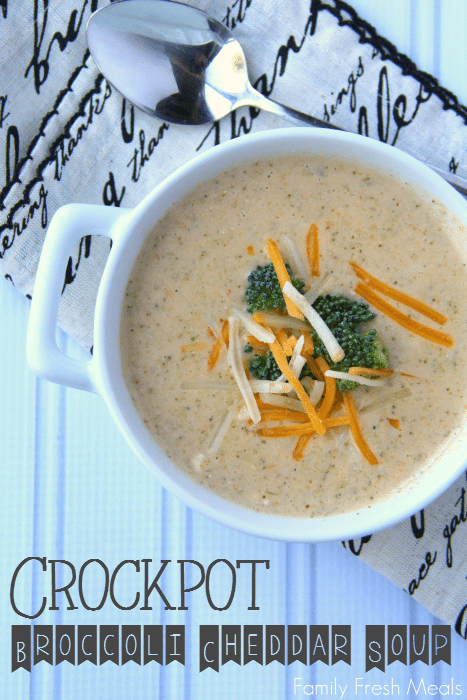 Crockpot-Broccoli-Cheddar-Soup-Family-Fresh-Meals