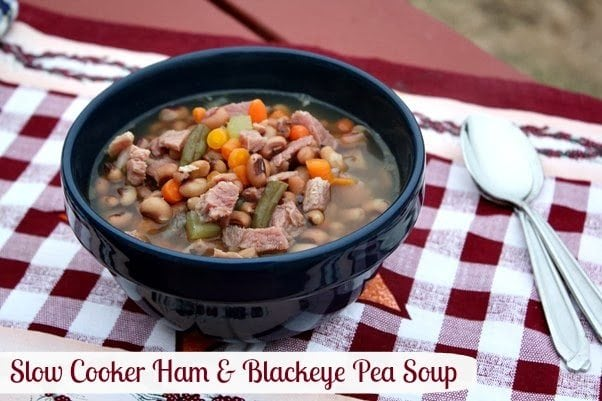blackeyed pea & ham soup 013mk