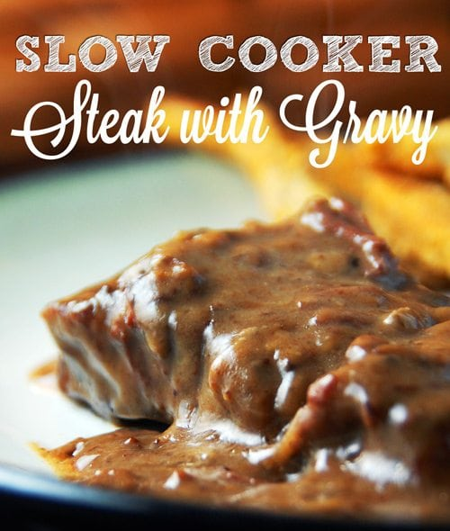 Slow-Cooker-Steak-with-Gravy Optin