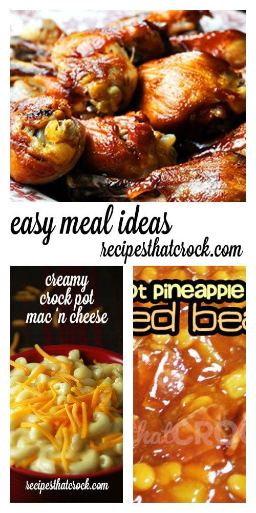 Easy-Meals2