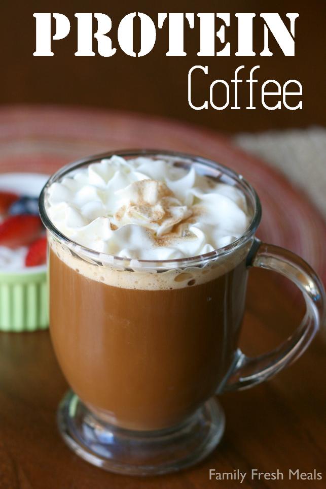 Protein-Coffee-FamilyFreshMeals.com_