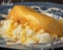 Cheesy-Crock-Pot-Chicken-Sq
