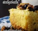 Lemon-Blueberry-Crock-Pot-Cakeu