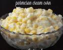 Parmesan-Cream-Corn-Sq