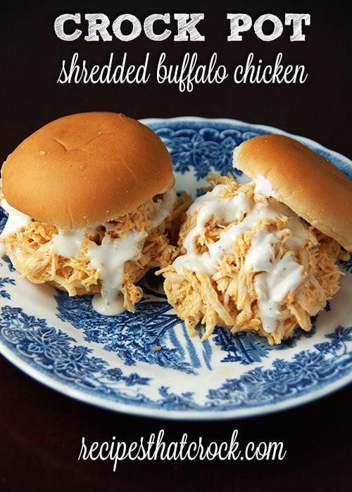 Shredded-Buffalo-Chicken1