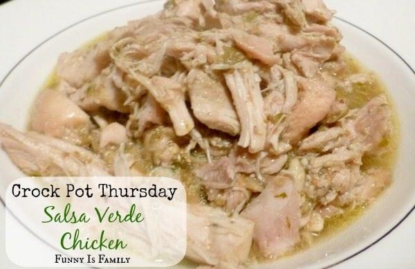 Salsa-Verde-Chicken