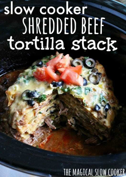 tortilla-stack-in-crock-text-528x739