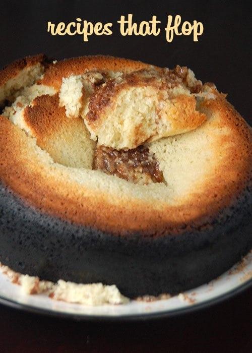 Glazed-Coffee-Cake-Flop