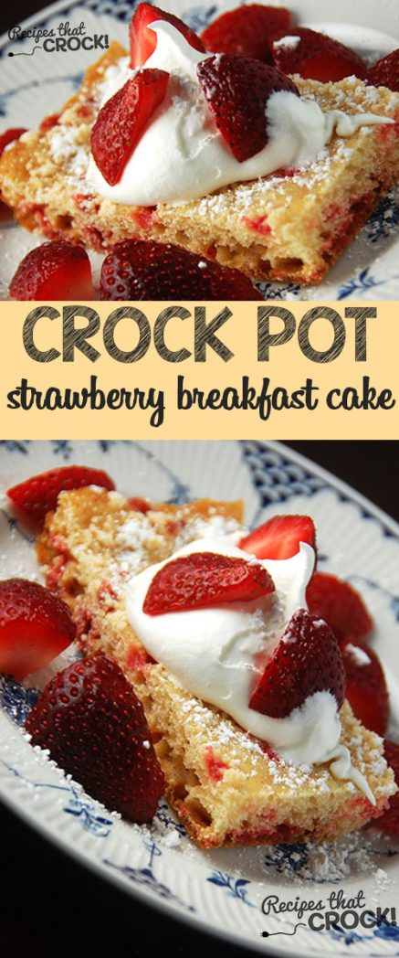 Browse Driscoll's strawberry brunch or raspberry breakfast recipes & more from smoothie bowls to popovers and muffins to brighten your morning with berries.
