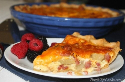 Ham-Potato-Cheddar-Quiche-FINAL