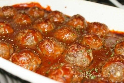 Homemade-Meatballs-31