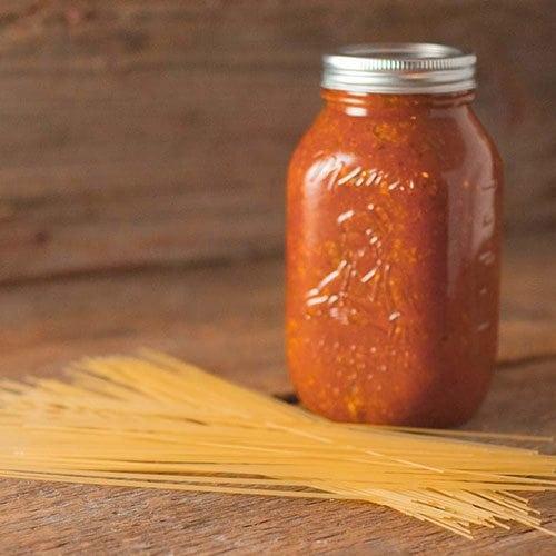 Spaghetti-Sauce-Mason-Jar-1