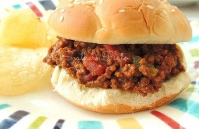 final-sloppy-joe-southern-plate