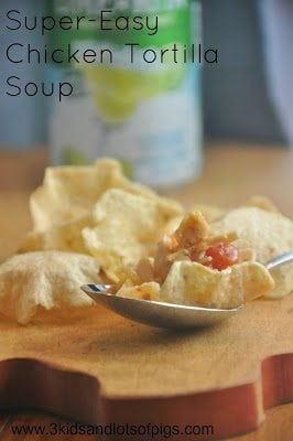 super_easy_chicken_tortilla_soup