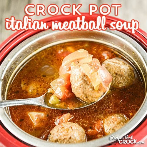 Crock pot meatball recipes recipes that crock for Meatball appetizer recipe crockpot