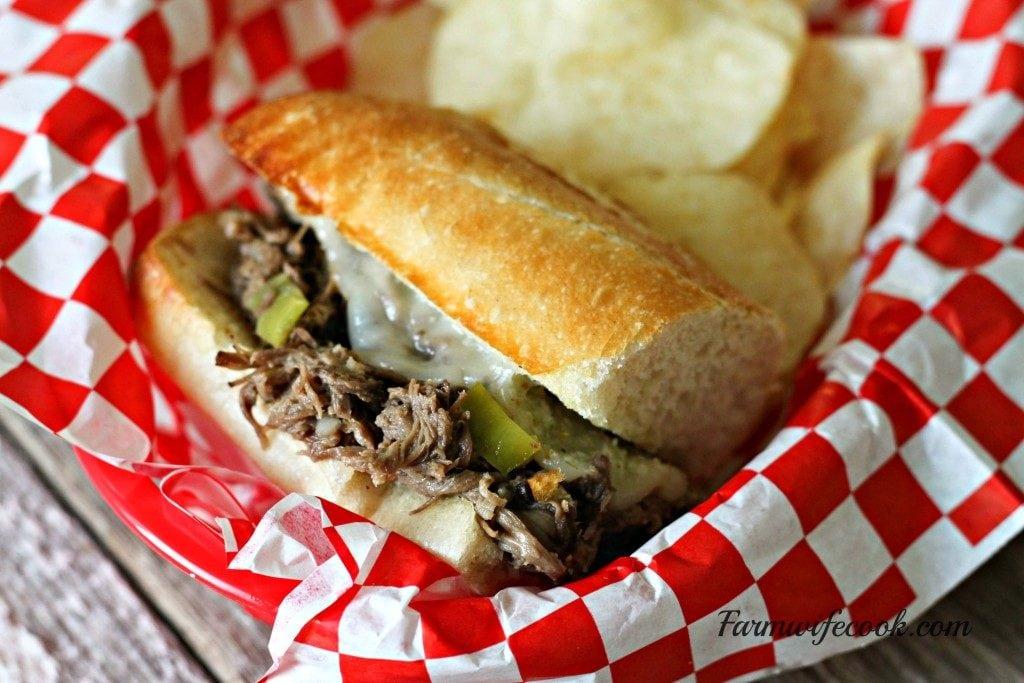It-Beef-Sandwiches-11-1024x683