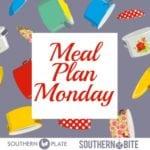 Meal-Plan-Logo-500x500