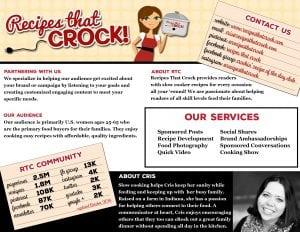 crock pot recipe beef chicken pork recipesthatcrock