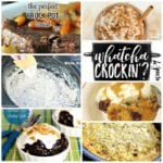 Crock Pot Chicken and Dressing – WCW Week 9