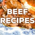 beef-recipes