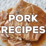 pork-recipes