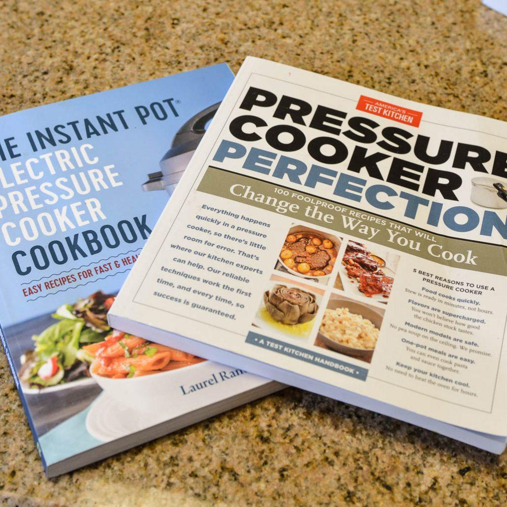 pressure-cooker-cookbooks
