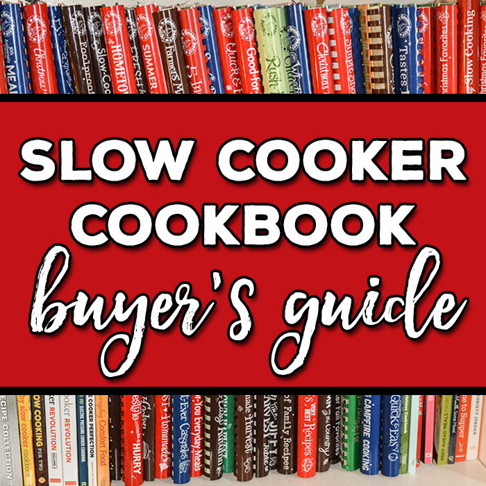 slow-cooker-cookbook-buyers-guide-sq