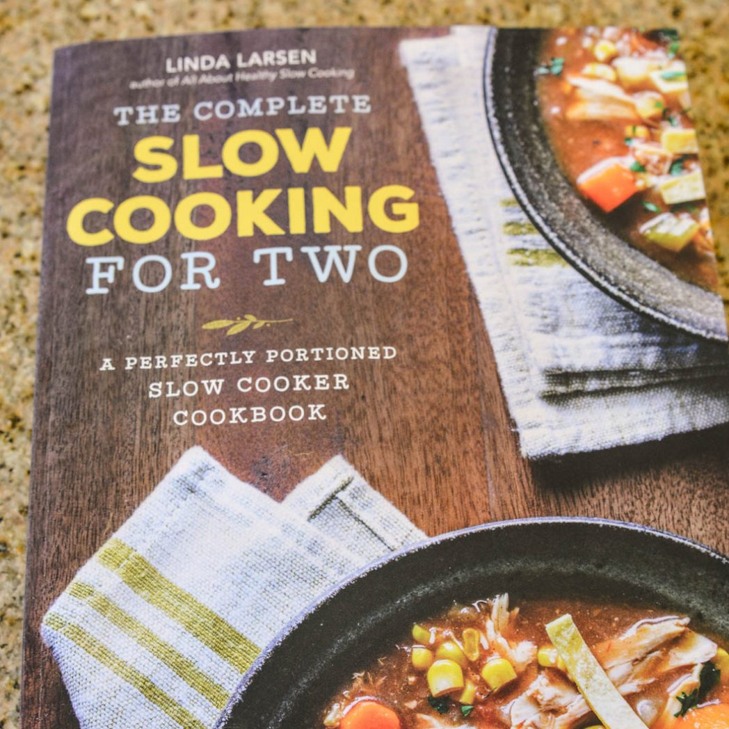 the-complete-slow-cooking-for-two