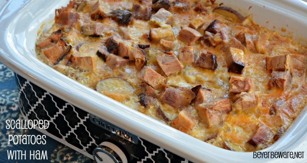 scalloped-potatoes-with-ham