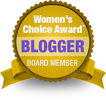 wca-blogger-badge