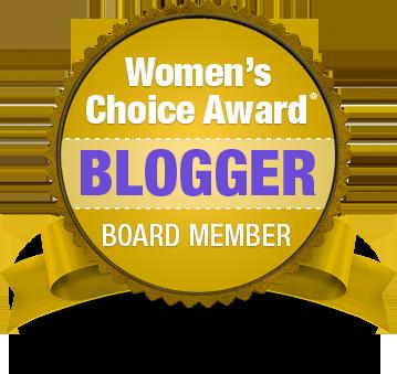 wca-blogger-badge