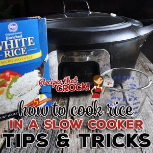 crock pot recipe beef chicken pork recipesthatcrock