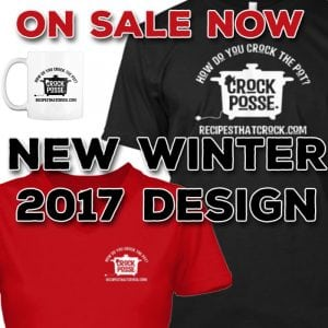 2017 Winter Design Ad