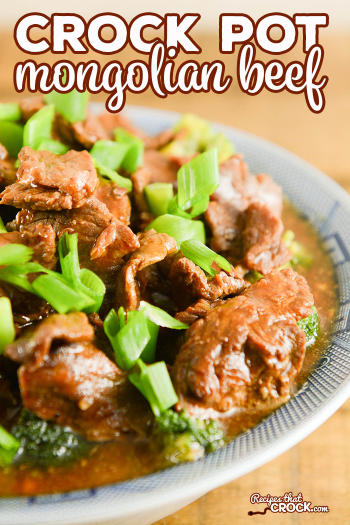 crock pot recipe easy crock pot mongolian beef recipes that crock 30780