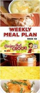 https://www.recipesthatcrock.com/meal-planning-weekly-crock-pot-menu-57/