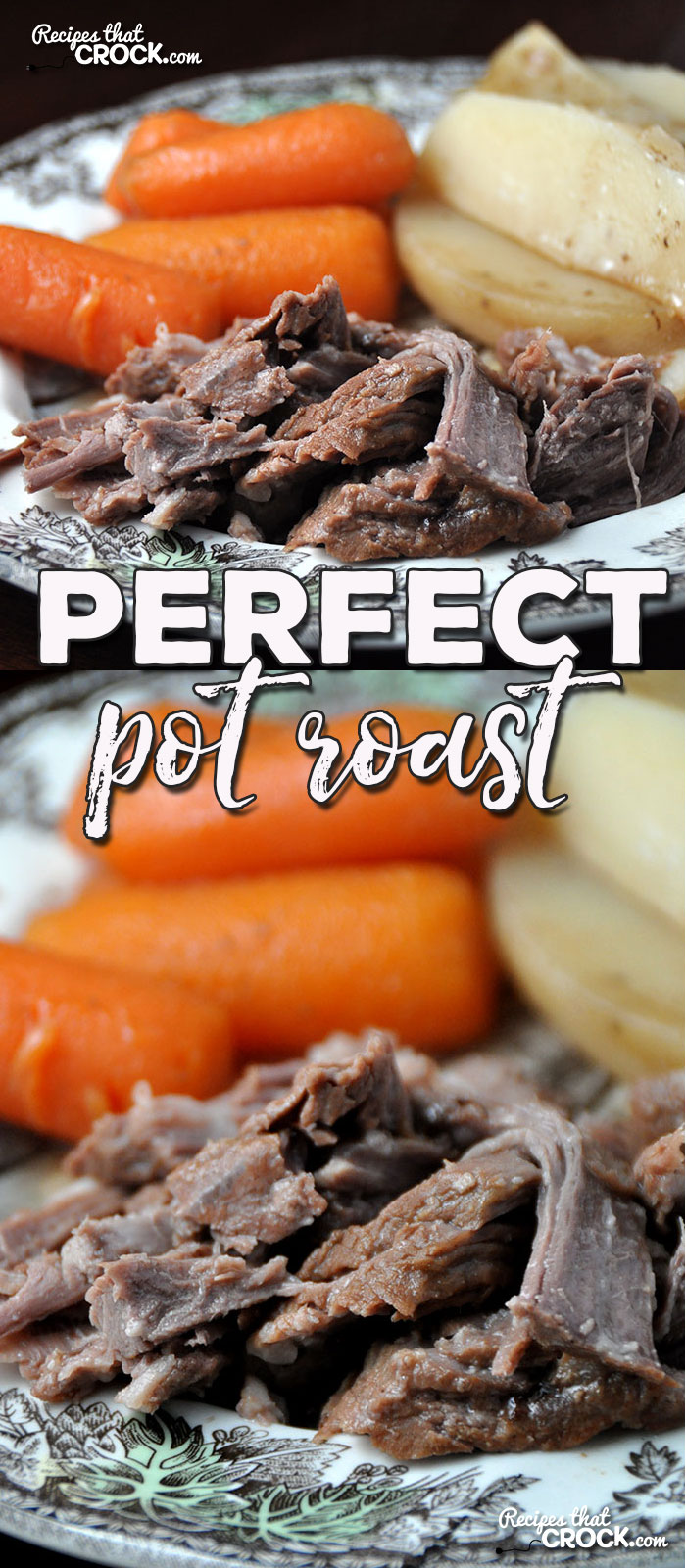 Blend veggies, cut beef heart and liver into small cubes, place in pot and cook just until meat is cooked through. Blend or process as desired. Add fish, processed chicken and cooked grain, mix together.