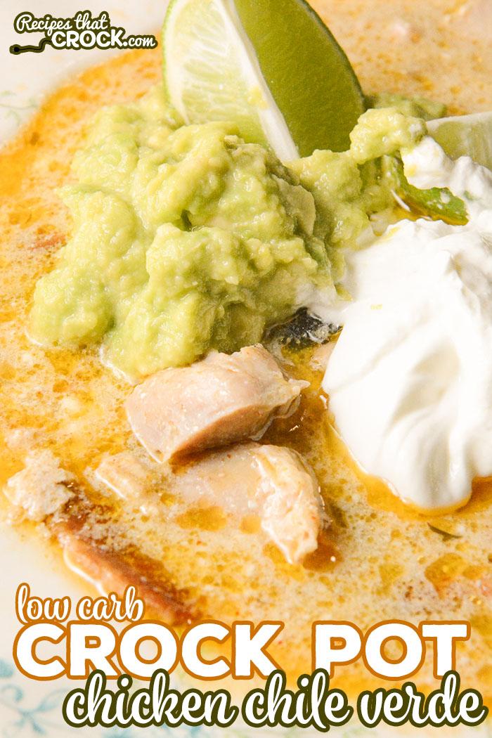 Crock Pot Chicken Chile Verde Low Carb Recipes That Crock,Parmesan Cheese Wheel
